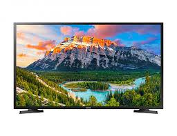 Televisores HD