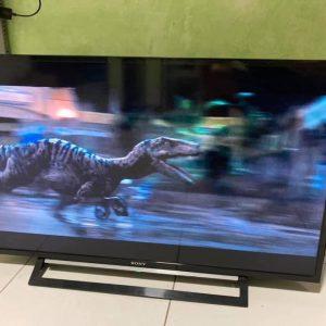 TV SONY FULL HD
